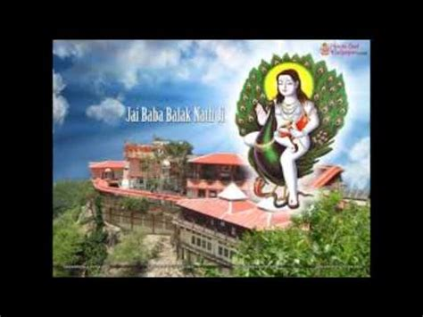 dj vajda remix mp3 download video download jogi de dar te beh ja baba balaknath