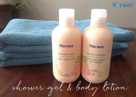 TOP 10 Mother's Day Gift Ideas from Norwex