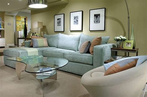 small family room design ideas my home style