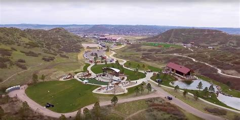 South Garden Castle Rock South Garden Castle Rock News Colorado Coloradocommunitymedia 12 Best Ideas About Castle Rock