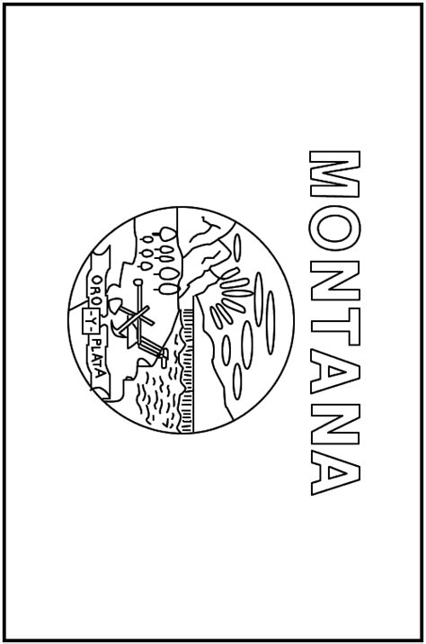 free coloring pages of flag of lebanon