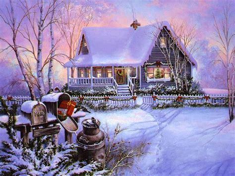 great xmas snow wallpaper pics hd new year 2018 bible verse greetings card wallpapers free hd