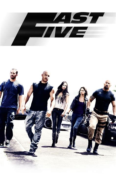 fast five fast and furious cover whiz