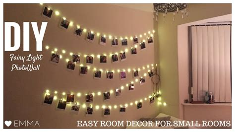 light up room decor diy photo light wall polaroid room decor cc