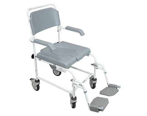 Commode Chair Hire by Bathlift And Shower Commodes Hire Or Term
