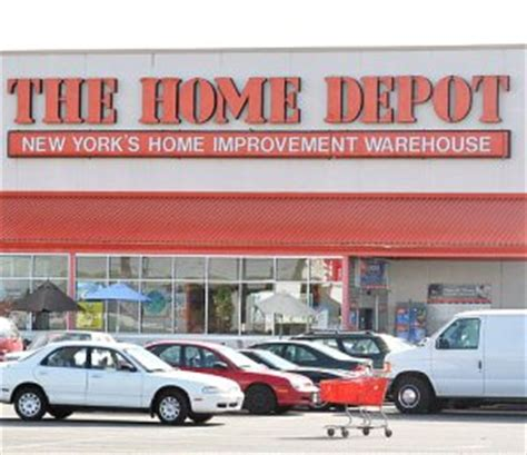 the home depot store website and gift cards