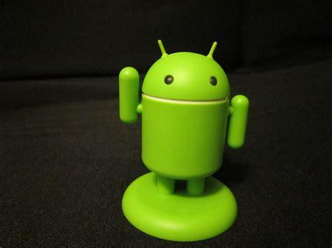 Charger Merk Model Robot Android petagadget 1 source of cool gadgets