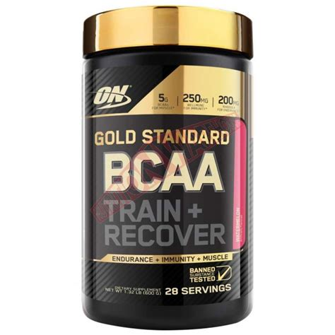 Myprotein Bcaa 4 1 1 50 Serving Best Bcaa Xtend Amino X gold standard bcaa recover by optimum nutrition big brands warehouse prices
