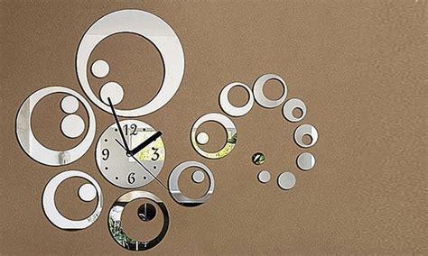 orologi da parete per soggiorno awesome orologi da parete per soggiorno images design