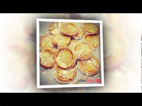 youtube membuat pie resep pie susu bali cara membuat pie susu bali youtube