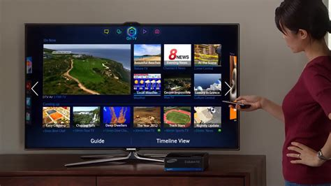 Samsung Tv Fireplace App by Samsung Tv With Anynet Tv Turns Tv On But Samsung