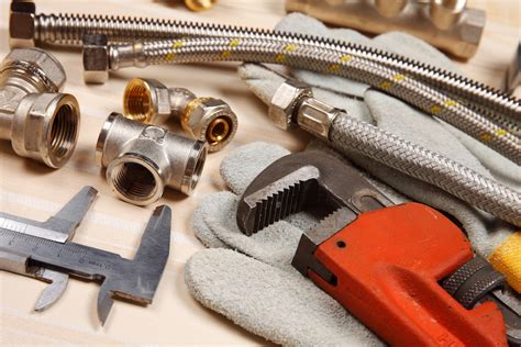 How Much Does A Plumbing Snake Cost by 2017 Sewer Line Repair Cost Sewer Line Replacement Cost
