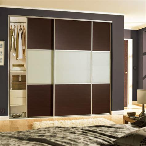 bedrooms  sliding wardrobe doors  fittings
