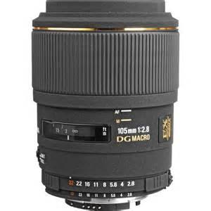 Home Design Studio Pro 12 Sigma 105mm F 2 8 Ex Dg Macro Lens For Nikon Af Cameras 257306