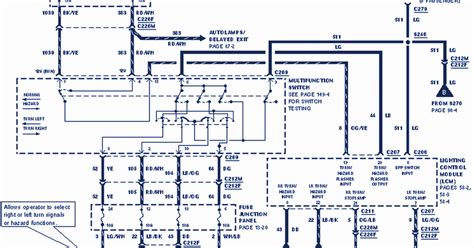 conti wiring diagram 28 images 2001 lincoln