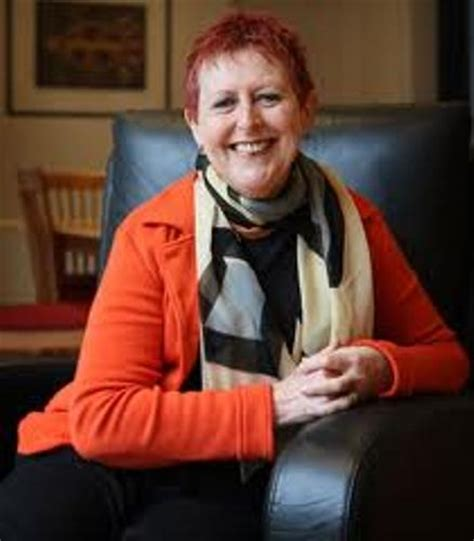 Meme Fox - 10 interesting mem fox facts my interesting facts