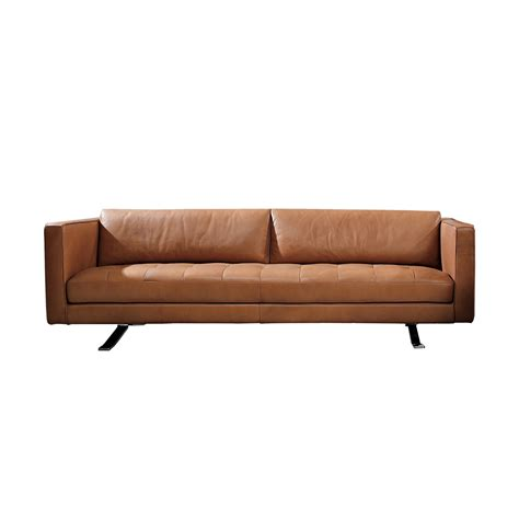 Seat Sofas by Sorano 4 Seater Sofa Beyond Furniture