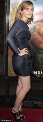 role 18 harry potter star emma watson daily mail