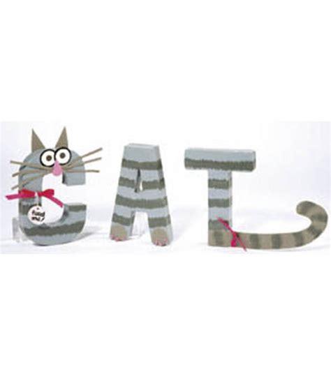 Joann Home Decor Fabric by Cat Letter Art Joann Jo Ann