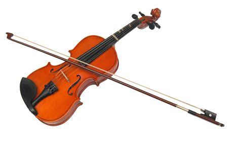 imagenes instrumentos musicales violin violin png images free download violin png