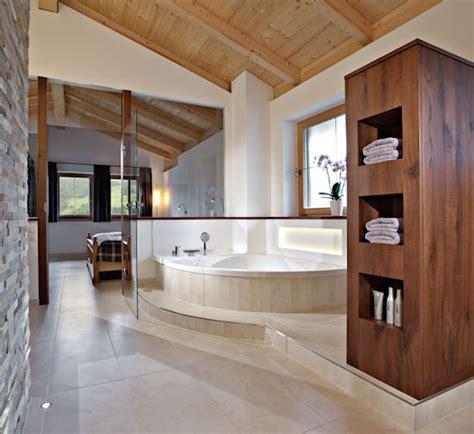 zeitgenössische badezimmer designs badezimmer dekor luxus