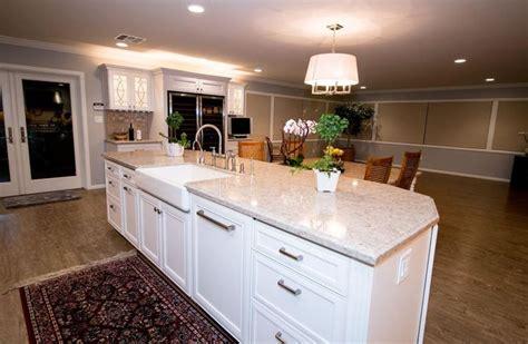 kohler kitchen cabinets 1000 images about soft white kitchens on pinterest