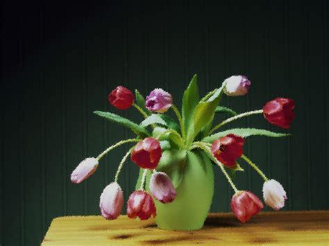 wallpaper sweet flower sweet flowers desktop wallpapers 1024x768