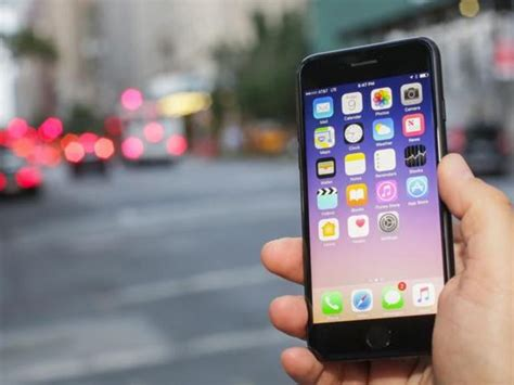 how to factory reset an iphone techrepublic