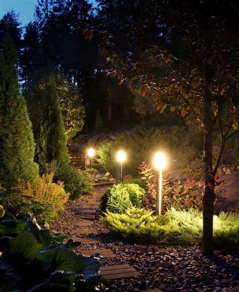 landscape lighting fort worth lighting ideas