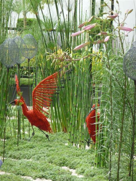 les jardins de gally c 244 t 233 jardin