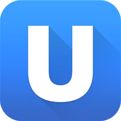 ustream apk app ustream apk for windows phone android and apps