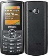 samsung themes review samsung e2230 review specs price games software themes