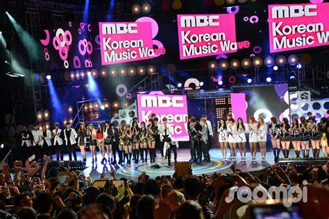 kpop music themes image gallery k pop concert