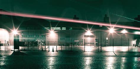led outdoor flood lights commercial led high power flood lights for commercial applications