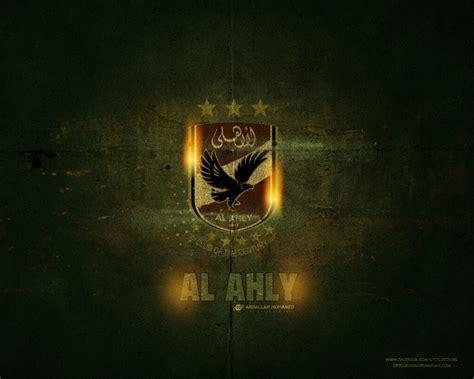 al ahly themes al ahly wallpaper