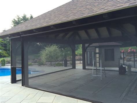 jans awnings jans awnings 28 images jans awnings retractable