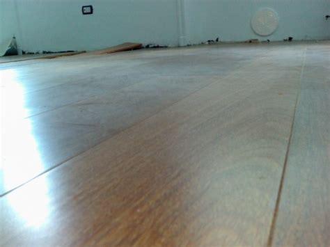 rimozione pavimento costo rimozione linoleum prezzo confortevole soggiorno nella casa
