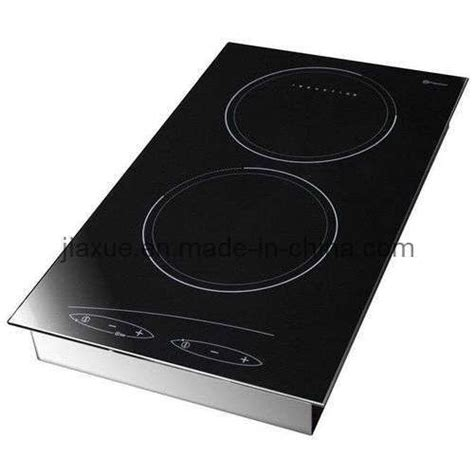 who uses induction cooktops burner induction cooktop induction hob jx ic16 photos pictures