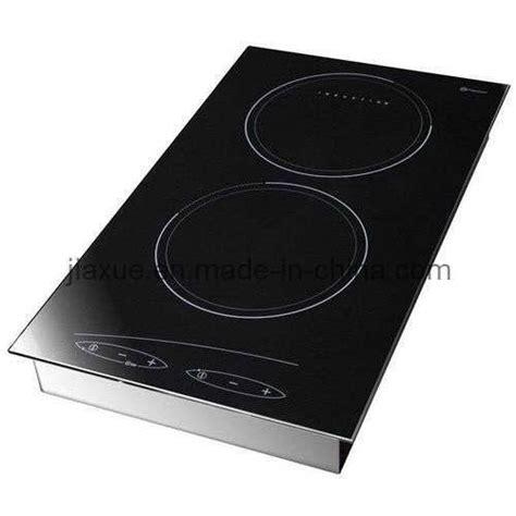 2 hob induction cooktop burner induction cooktop induction hob jx ic16
