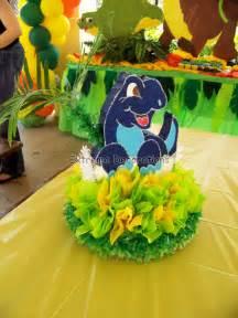 table centerpiece ideas for birthday birthday decoration lini home decoration ideas
