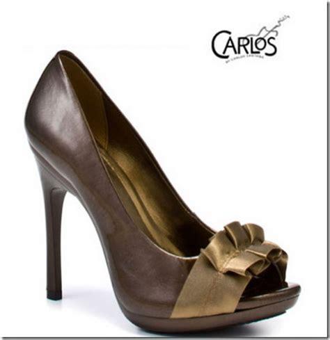 carlos santana high heels carlos santana heels