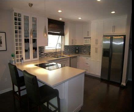 winnipeg custom cabinetry and countertops gallery