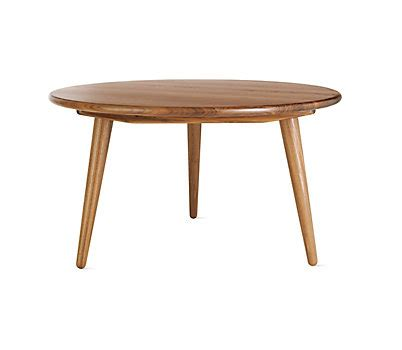 Saarinen Low Oval Coffee Table Saarinen Low Oval Coffee Table Design Within Reach