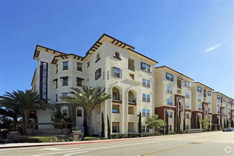 san diego leisure apartments student housing property in san diego sold for 82 7 million san diego business journal