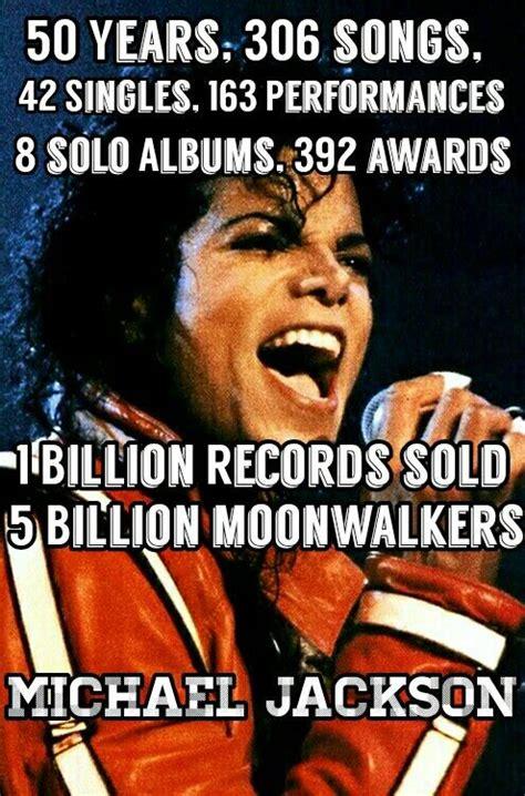 Memes De Michael Jackson - the 25 best michael jackson quotes ideas on pinterest