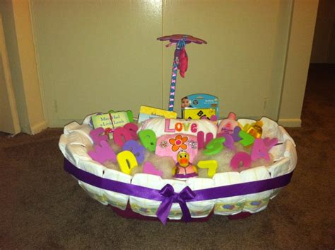 diaper bathtub instructions diy diaper bath tub baby pinterest tubs diapers and
