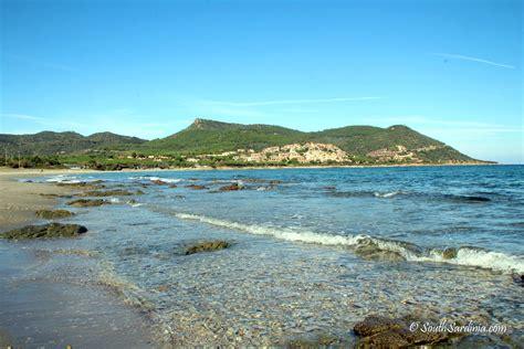 porto corallo villaputzu autunno a porto corallo foto gallery visit porto