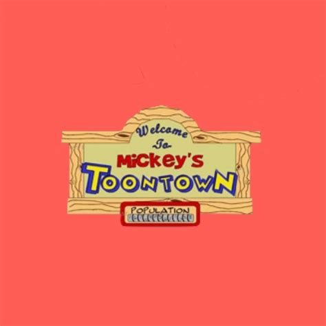56 free classical disney radio stations 8tracks 8tracks radio mickey s toontown 11 songs free and