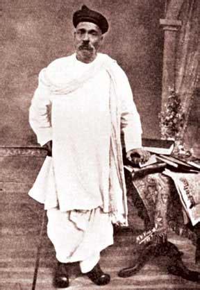 biography of lokmanya tilak lokmanya tilak a biography by a k bhagwat and g p