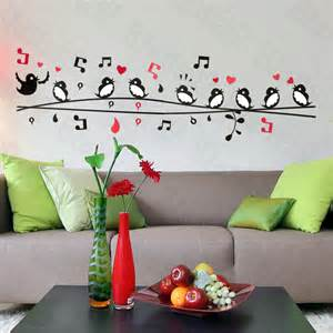 use wall decals for your favorite quotes quote like motivation conseils relooking papiers peints murales